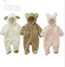 new born babby clothes - Google Search