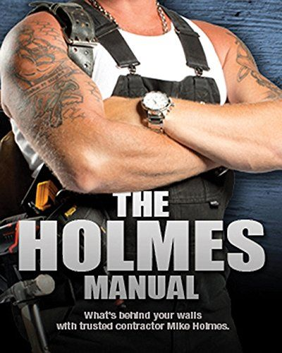 The Holmes Manual by Mike Holmes https://www.amazon.ca/dp/1443422371/ref=cm_sw_r_pi_dp_x_F3f5ybPWNVFVV