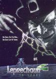 Leprechaun 4: In Space [DVD] [Eng/Spa] [1996]