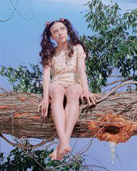 El arte del siglo 20 estuvo dedicado a una expresión del yo, el cuerpo mismo se convirtió en un poderoso medio de expresión en la moda.