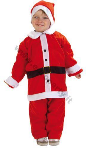 Un modo divertente e colorato per vivere il #Natale? Indossa il costume giusto: taglie per tutta la famiglia e prezzi IMBATTIBILI! >> www.europarty.it/festivita/f24/natale-capodanno/c707/costumi/s1502 | #Xmas #christmas