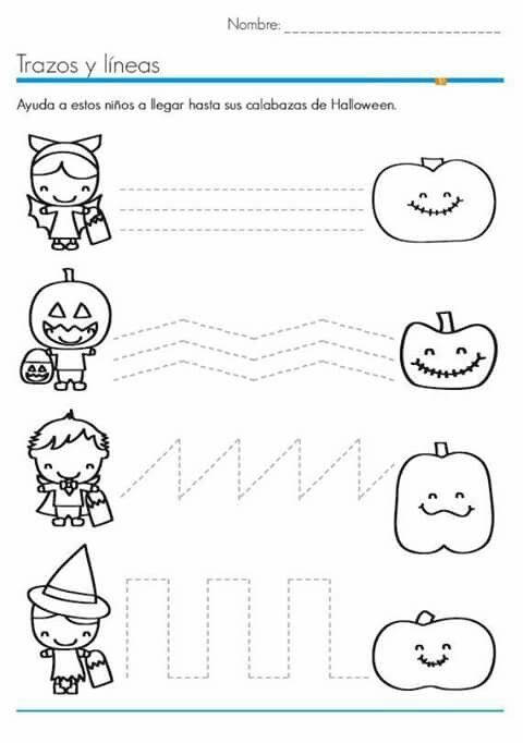 71 best Halloween images on Pinterest | Halloween activities ...