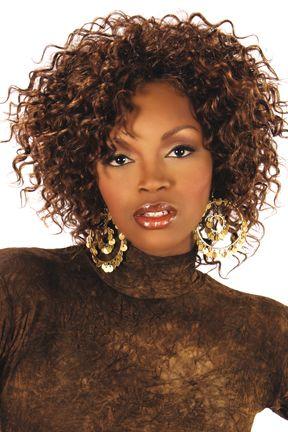 Awe Inspiring 1000 Images About Weaves On Pinterest Wavy Weave Curly Bob Short Hairstyles Gunalazisus
