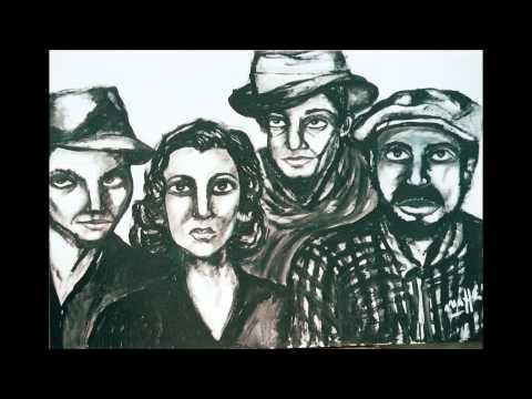"""イタリア人画家 Artist Massimo Maffei by ArtWorksRoma ...enjoy! part 4 """"amazing art"""""""