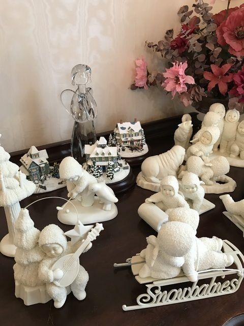 HUGE Donelson Sale-- House Full! - Berenice Denton