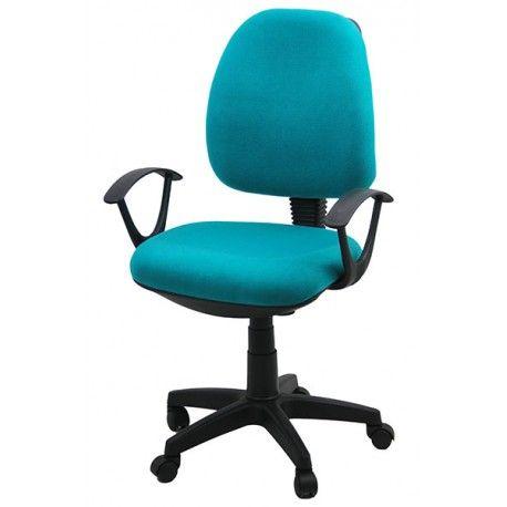 Detalii si comenzi pe http://importatorscaune.ro/scaune-birou/scaune-birou-off-326.html Scaune birou OFF 326 - Daca sunteti in cautarea unui scaun de birou, sau aveti unul care s-a defectat ori uzat, este timpul sa-l inlocuiti! Va oferim un model de scaun elegant si confortabil in multiple variante de culori. Scaunul pentru birou OFF 326 are majoritatea componentelor din polipropilena, material durabil ce-i prelungeste viata. Scaune birou OFF 326 au sezutul cat si spatarul tapitate cu stofa.