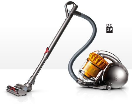 40 Best Carson S Vacuums Images On Pinterest Vacuum