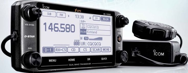 25 best mobile ham radio ideas on pinterest ham radio - Alienware concealed carry ...