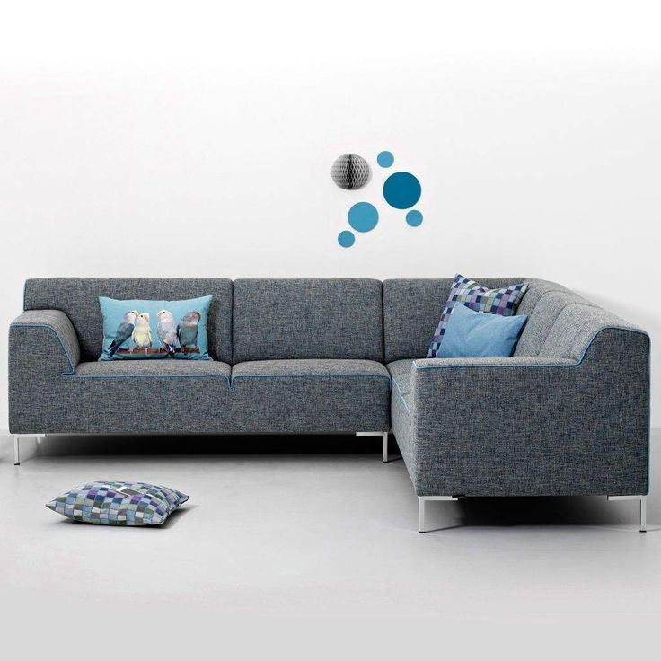 22 best hoekbank images on pinterest couch home and living room