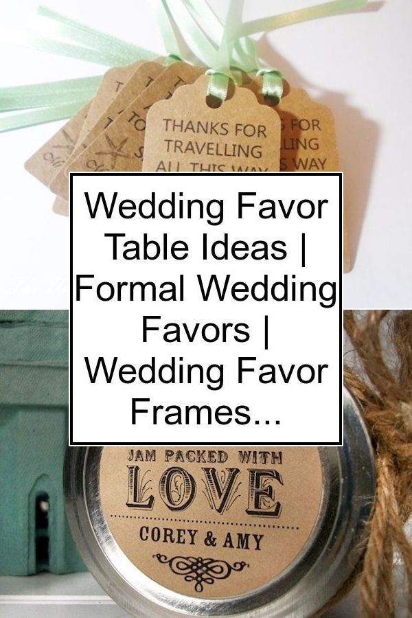 Wedding Favors For Male Guests Discount Wedding Supplies Classic Wedding Souvenirs In 2020 Wedding Favors My Wedding Favors Wedding Favor Table