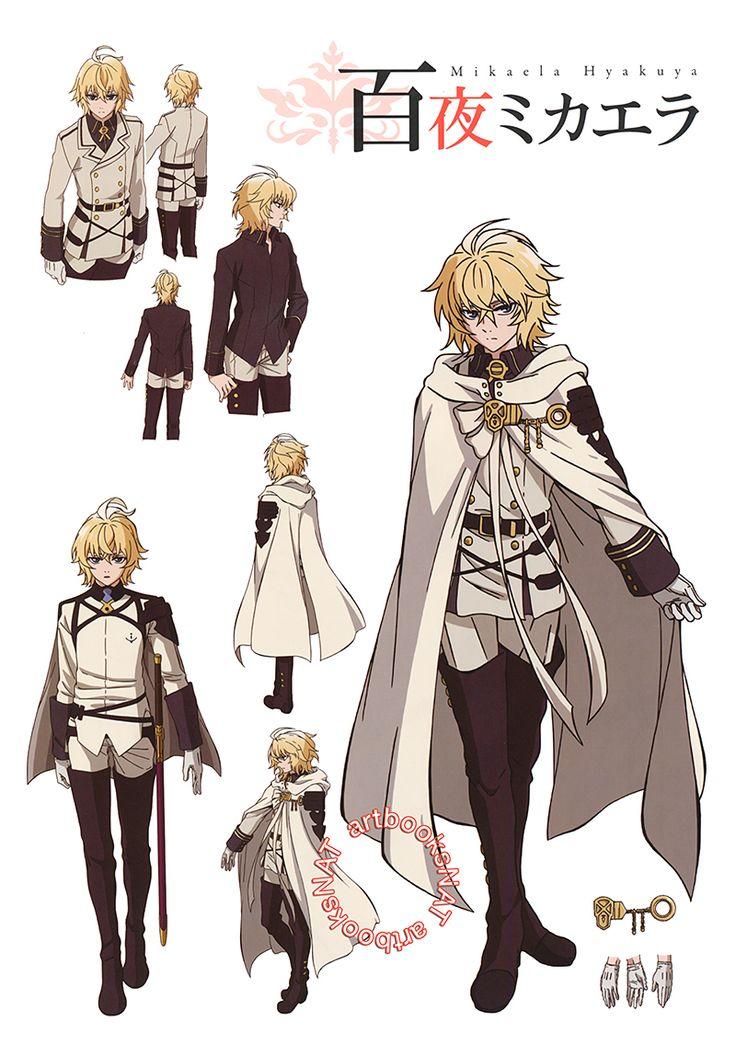 Character Design Manga Pdf : Artbooksnat character design pinterest mikaela