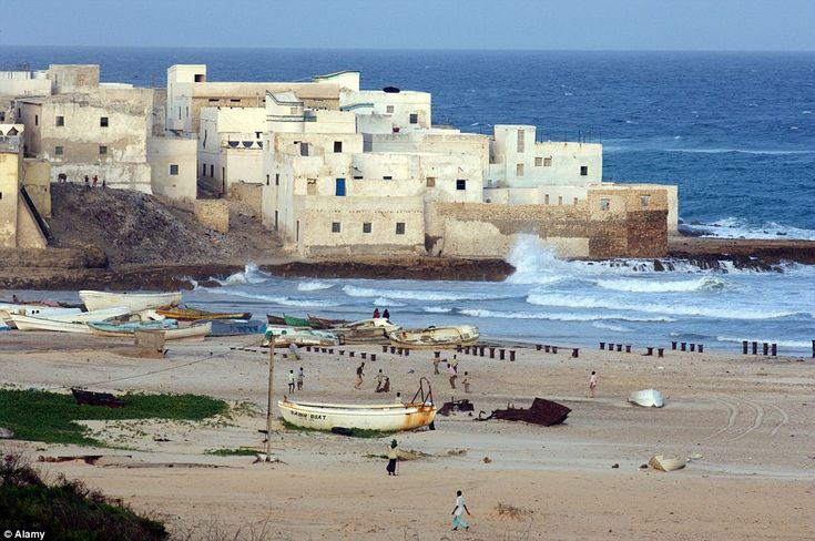 10 Best Images About Somalia A Celebration Of The Country And It 39 S People On Pinterest