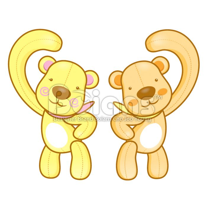 Boians Vector Lovely Couple Bear Character and Love Gesture.	 #Boians #love #cherish #heart #confession #courtship #wooing #propose #romance #gesture #BearCharacter #BruinCharacter #UrsineCharacter #TeddyBearCharacter #TeddyCharacter #StuffedAnimalCharacter #Bear #Bruin #Ursine #TeddyBear #Teddy #StuffedAnimal #VectorCharacter #SellingCharacter #StockIllustration #Animal #Character #CharacterDesign #Cartoon #Illustration #Vector #Cartoon #Icon #ClipArt #Head #Breed #Fun #Tail #Pedigreed…