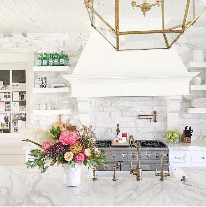 101 Interior Design Ideas: