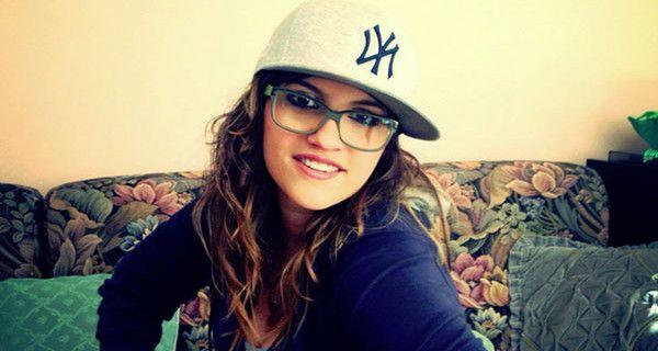 Deborah Iurato, la stella di Amici 13: il suo percorso al serale