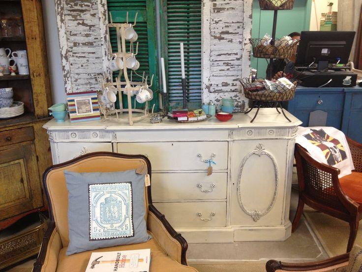 Stylish Patina in Falls Church, Home Decor, Vintage Furniture, Interior  Design www. - 205 Best STYLISH PATINA SHOP {Falls Church VA} Images On Pinterest