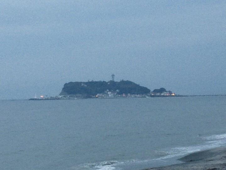 shonan Kanagawa Japan 江の島 湘南 横浜 日本