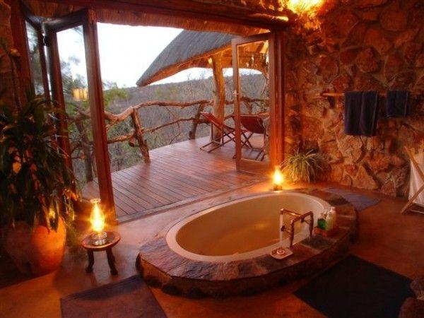 110 best Safari Bathroom images on Pinterest | Bathrooms ...