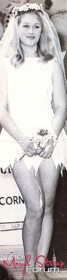Genç Meryl Streep - YoungMerylStreep-014-1 -
