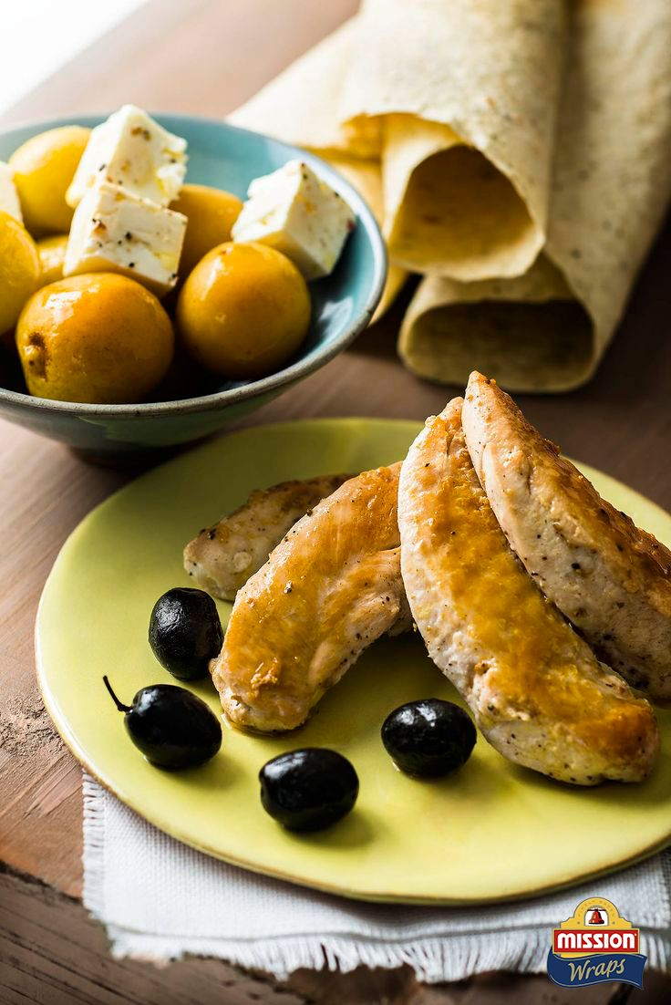#missionwraps #wraps #food #inspiration #meal #olives #table #snack www.missionwraps.es
