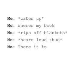 That feeling when you fall asleep reading The 5th Wave for the ninth time because you want to know it by heart before the movie comes out in January. | _books4_life on Instagram