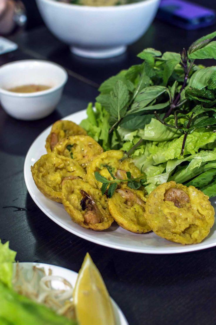 Bành khot at CT Coffee & Restaurant, Inala | heneedsfood.com
