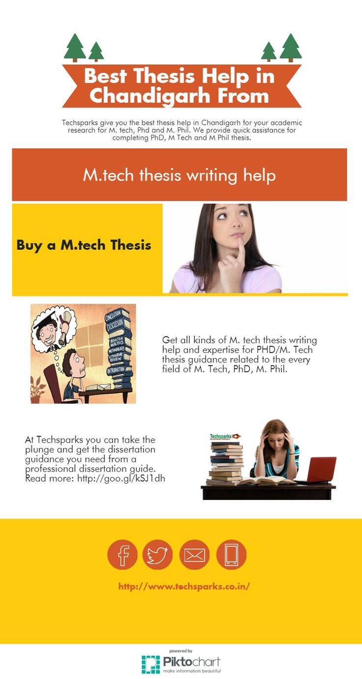 phd thesis writers in india Thesis india has been supporting phd research students with the creation of impressive and high-quality research projects we are a team of expert academic writers and editors who are specialists in varied academic fields.