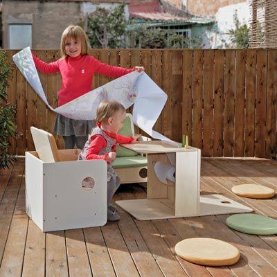 35 mejores imágenes de Tiendas de Muebles Infantiles para Bebés y ...