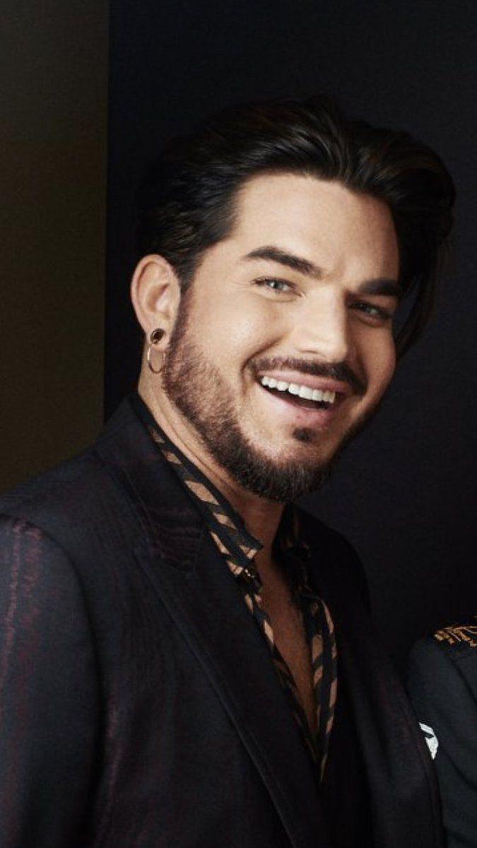 13 Twitter Adam Lambert 33 In 2019 Pinterest Adam Lambert