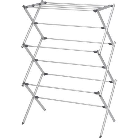 Home Drying Rack Laundry Drying Rack Clothes Dryer Rack