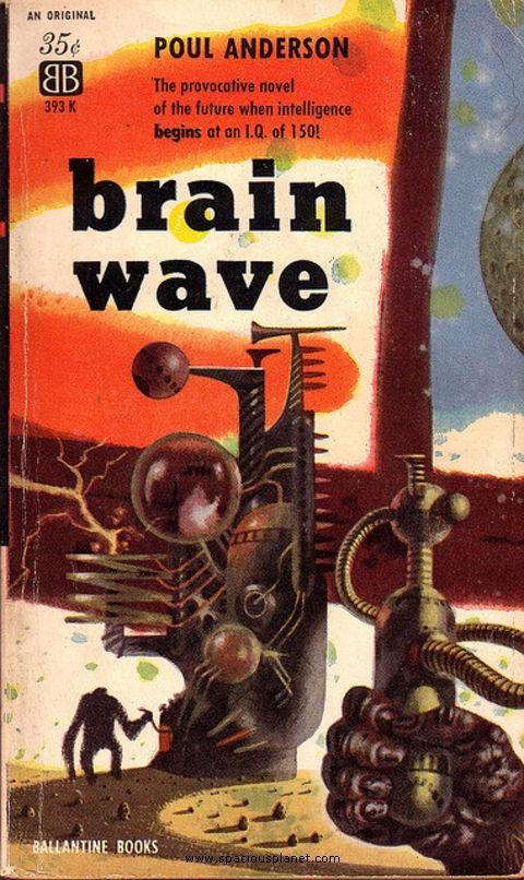Sci Fi Brain : Best sci fi images on pinterest