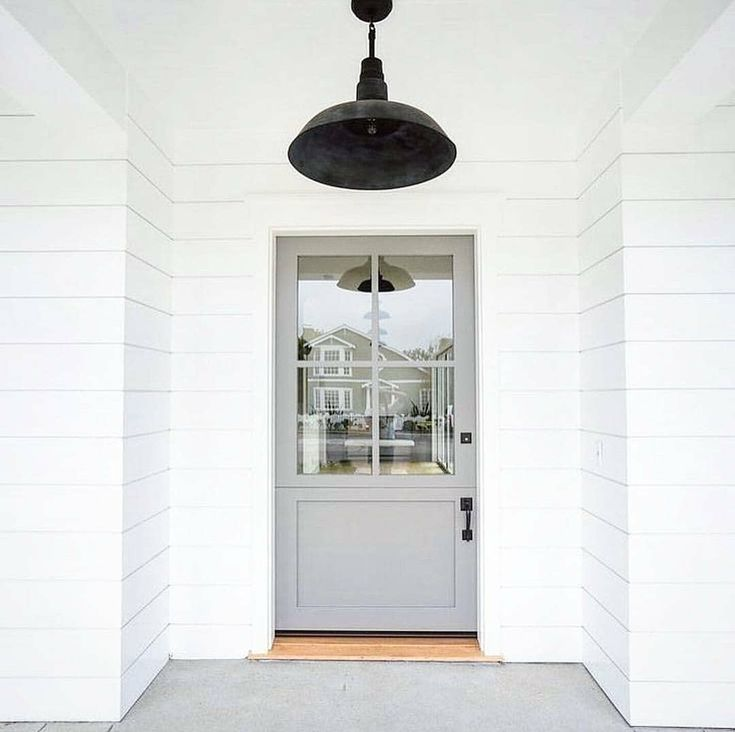Best 25 Portico Entry Ideas On Pinterest Front Door