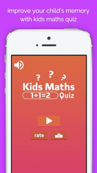 Memory Games for Children is fun, and will improve your child's memory - one tap at a time! It's the classic card matching game, brought back to life on iOS - designed exclusively for children to improve their memory and retention skills.