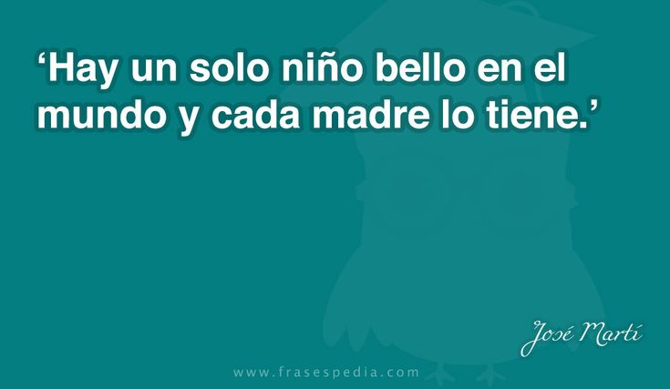 Gallery For > Jose Marti Frases