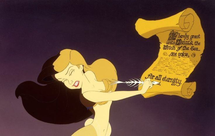 The 12 Worst Ideas Disney Characters Have Ever Had | Oh, Snap! | Oh My Disney