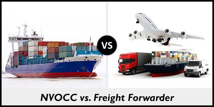 What Is a NVOCC?  NVOCC indicates Non-Vessel Operating Typical Carrier. NVOCC books large quantities of space and sells space to shippers in smaller amounts. NVOCC consolidate small shipments of LCL (less container load) and problems HBL (Home Bill o...
