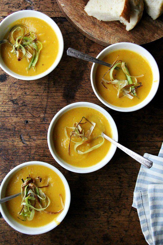 https://awaytogarden.com/ideas-fall-winter-soups-bread-toast-crumbs-author-ali-stafford/