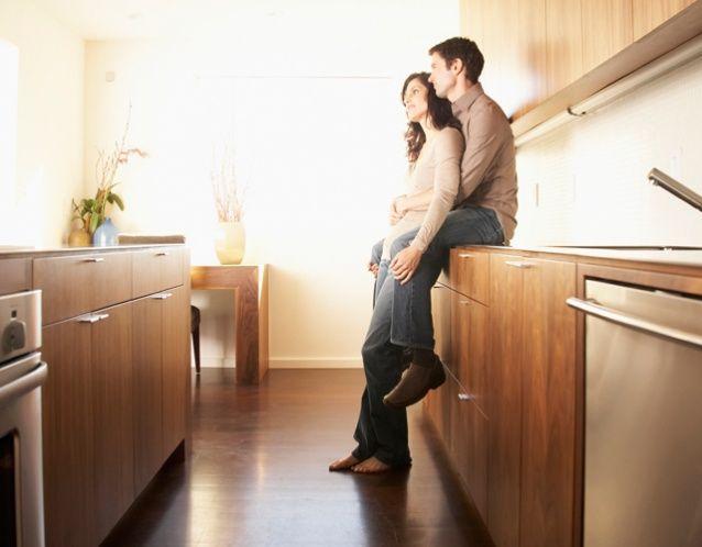 Slancio al bonus mobili nella legge di stabilità: raddoppio del tetto per le coppie under 35, estensione dei beneficiari ed ampliamento delle casistiche sono le novità previste.