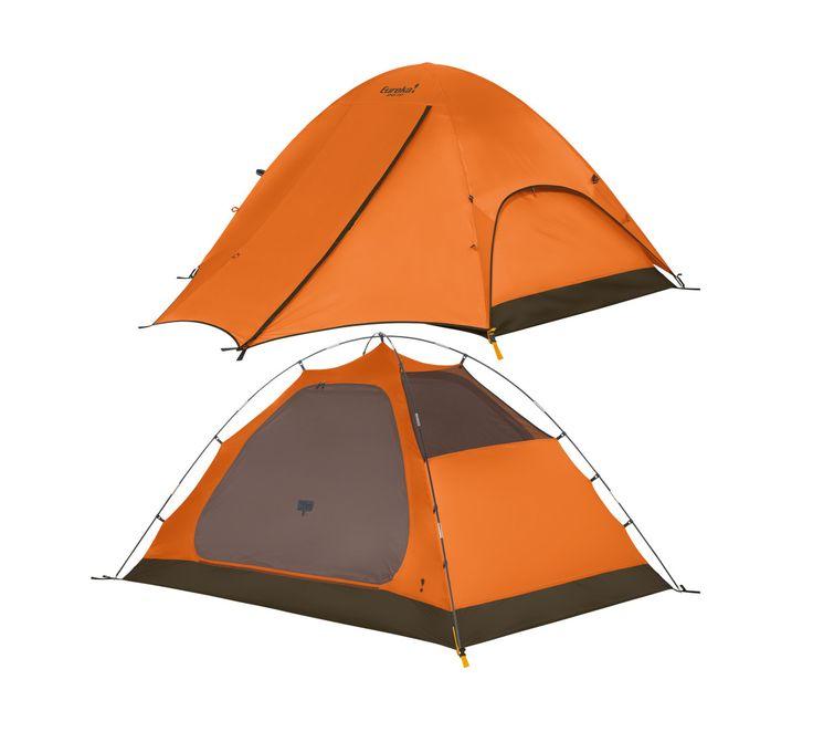L?u 2-3 ng??i EUREKA APEX 2XT  sc 1 st  Pinterest & 19 best L?u tr?i images on Pinterest | Camp gear Camping ...