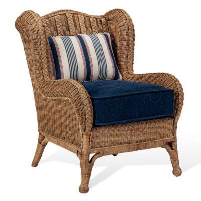 10 best images about wicker furniture on pinterest ralph for Ralph lauren outdoor furniture