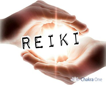 Reiki means Universal Life Force Energy: God-consciousness or Rei guides the life force energy or Ki in the practice of Reiki. In translation, Reiki is spiritually guided life force energy that uses universal wisdom and truth for healing and highest good. Reiki is channeled through the hands of a Reiki practitioner who has been attuned to transmit energy at higher frequencies.    Read full article here: https://www.c-one.net/reiki-long-story-short/