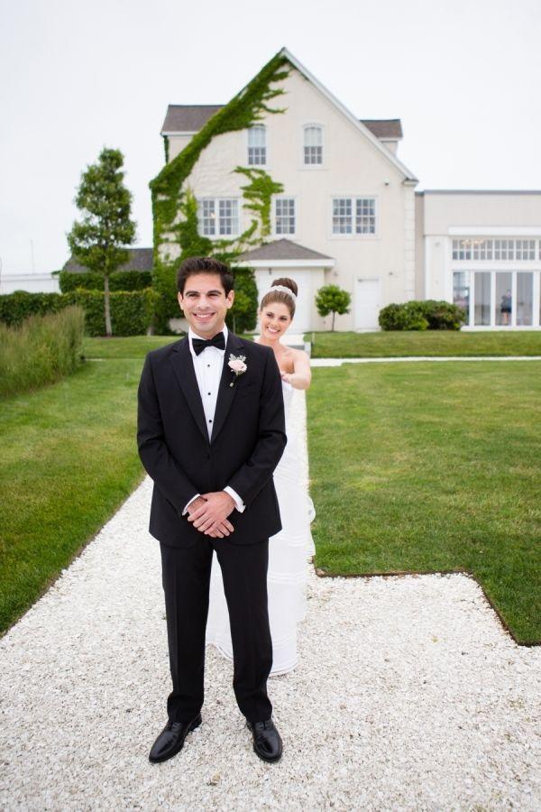 463 Best First Look Images On Pinterest Wedding Bells