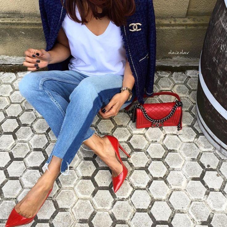 Blogs Like Fashionable Hostess