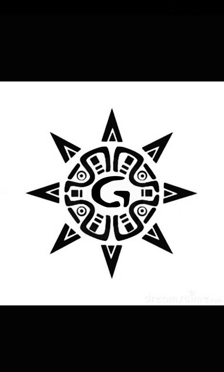 1000 id es sur le th me letter g tattoo sur pinterest tatouage de lettre j tatouages et. Black Bedroom Furniture Sets. Home Design Ideas