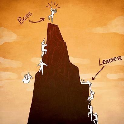 boss-vs-leader-2.jpg