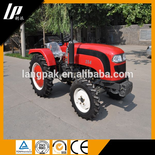25hp farm tools and equipment and their uses mini garden tractors wheeled farm tractor with ce#farm tools and equipment and their uses#Machinery#farm#farm tools