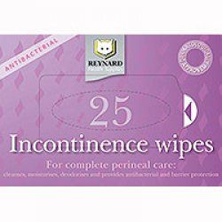 Incontinence Products Incontinence Wipes Disposable Urinal And More