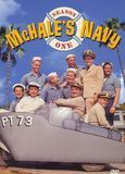 McHale's Navy: Season One [5 Discs] [DVD]