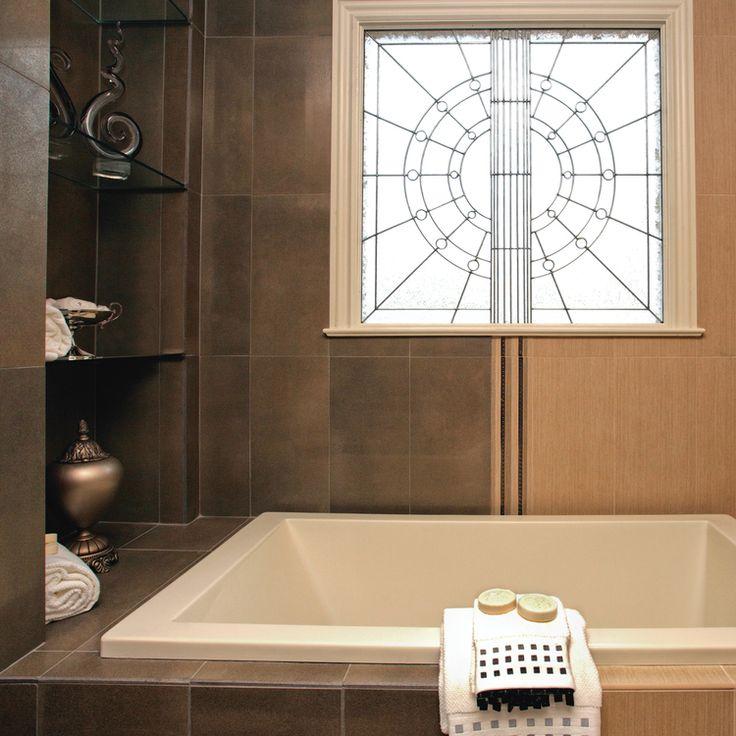 American Windows Bathroom: 37 Best Bathrooms Images On Pinterest