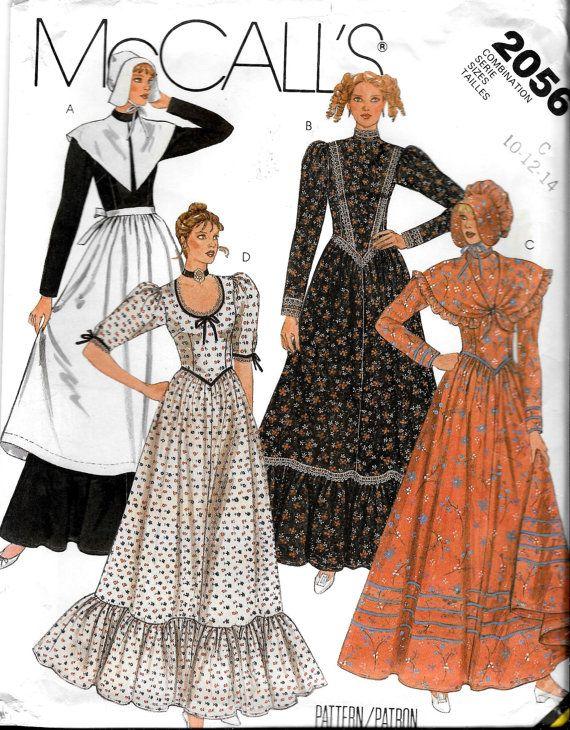 25 best DIY Costume Patterns images on Pinterest | Costume ...